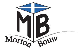 Morton Bouw